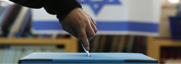 Crédito da foto: www.israel-actualites.tv