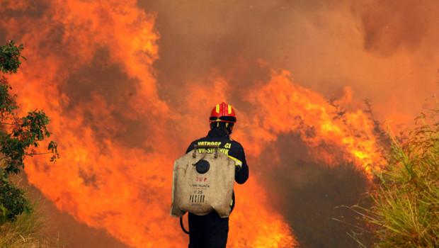 Crédit : AFP
