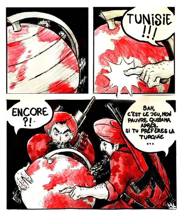Crédit Valentin Laurent