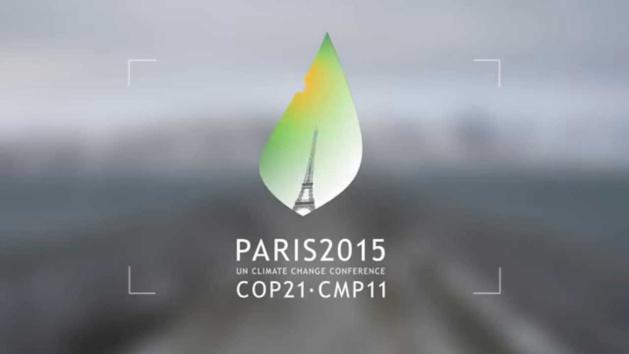 COP 21: Las comunidades se movilizan