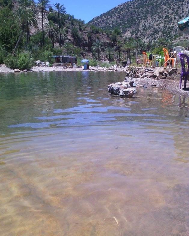 Valle del paradiso - Fonte Carolina Duarte de Jesus