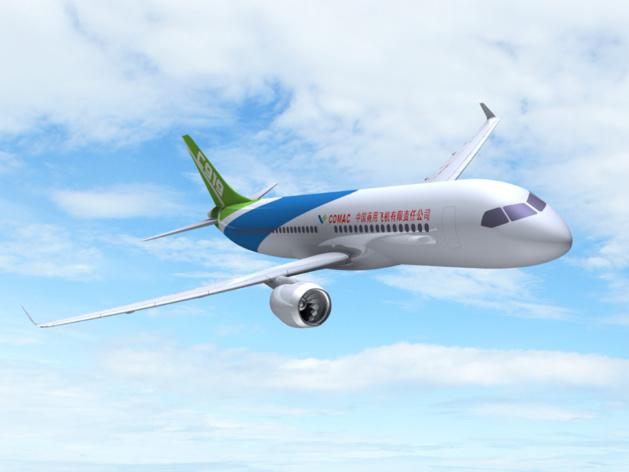 Crédit airwaysnews.com