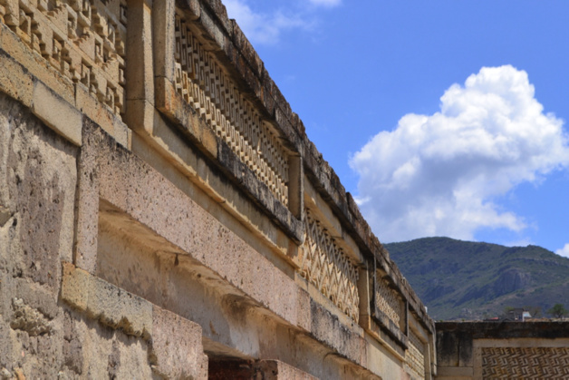 Nella terra delle meraviglie: il Messico
