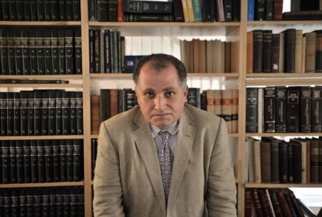 Fonte Rocco Galati, J.P. Moczulski-For Postmedia News