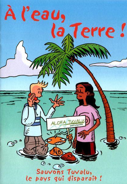 Crédits : Alofa Tuvalu