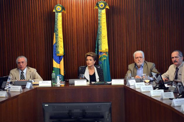 cc. Flickr / Agência Brasil Fotografias