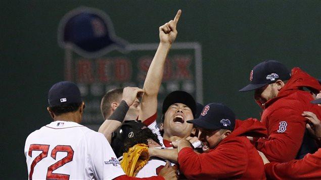 Crédits photo --  Tim Donnelly/AP