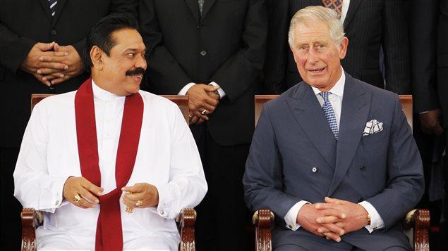Crédits photo -- AFP