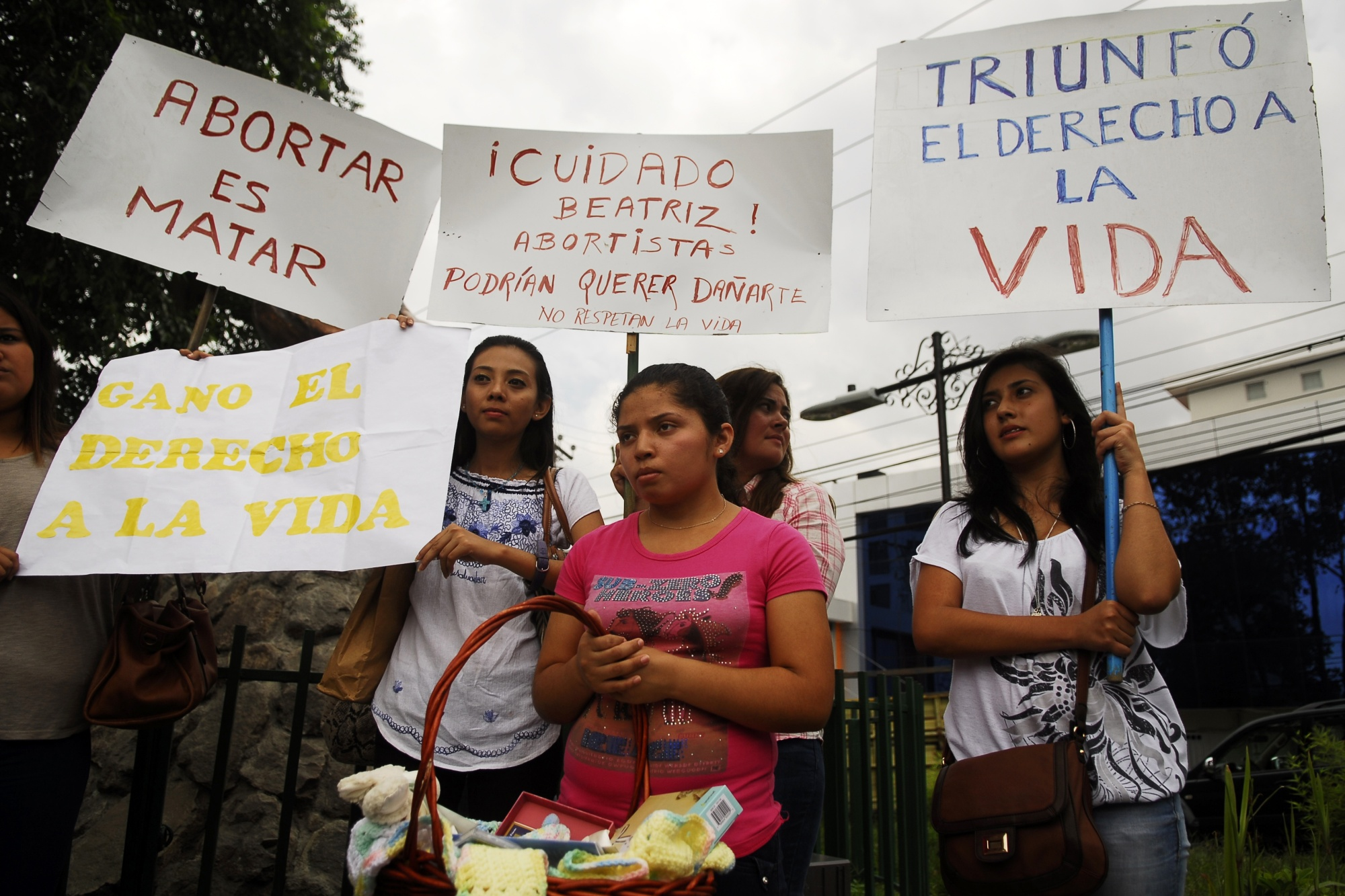 Crédits Photo -- Ulises Rodriguez /Reuteurs