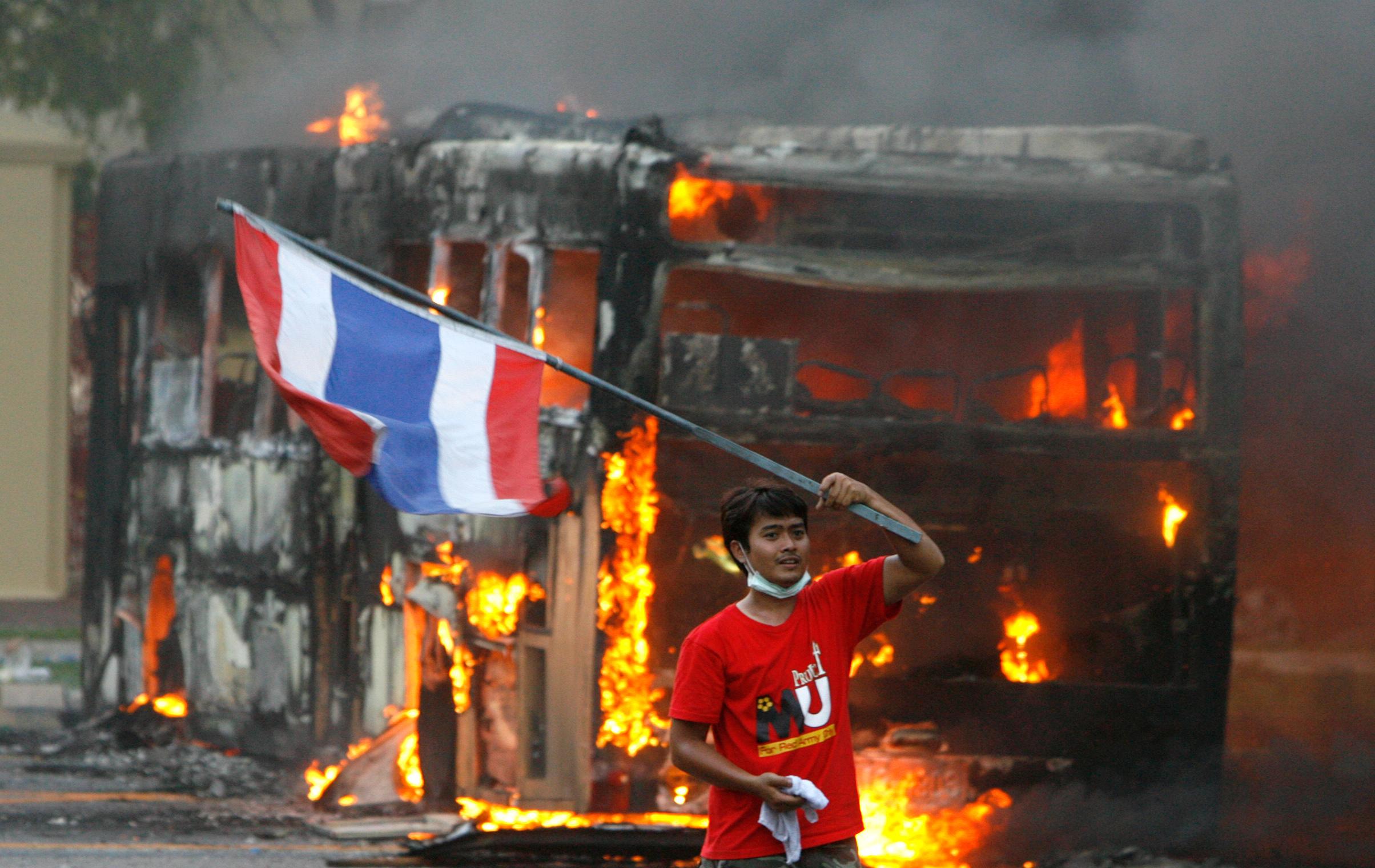 © Reuters