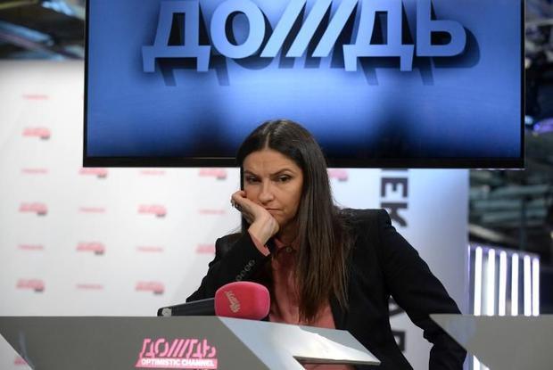 © AFP