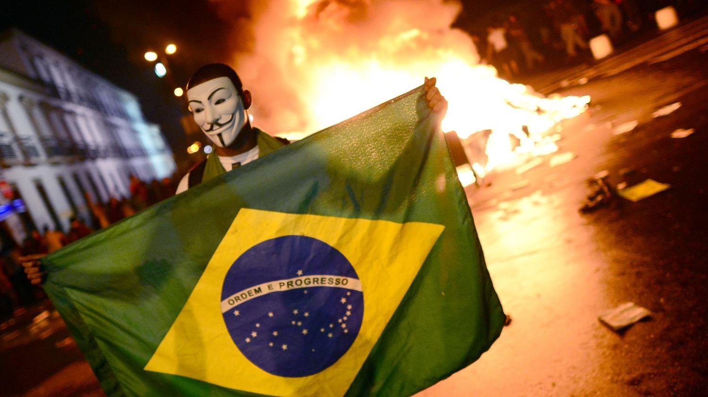 Crédit : CHRISTOPHE SIMON / AFP