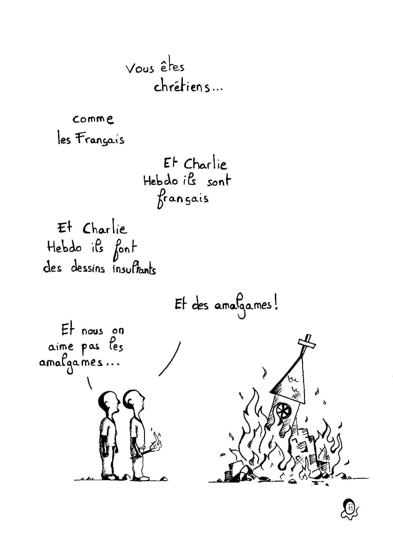 Crédit Pierre Lecornu