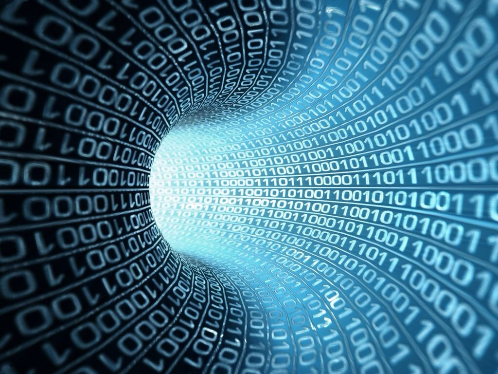 big data   nos donn u00e9es personnelles nous appartiennent