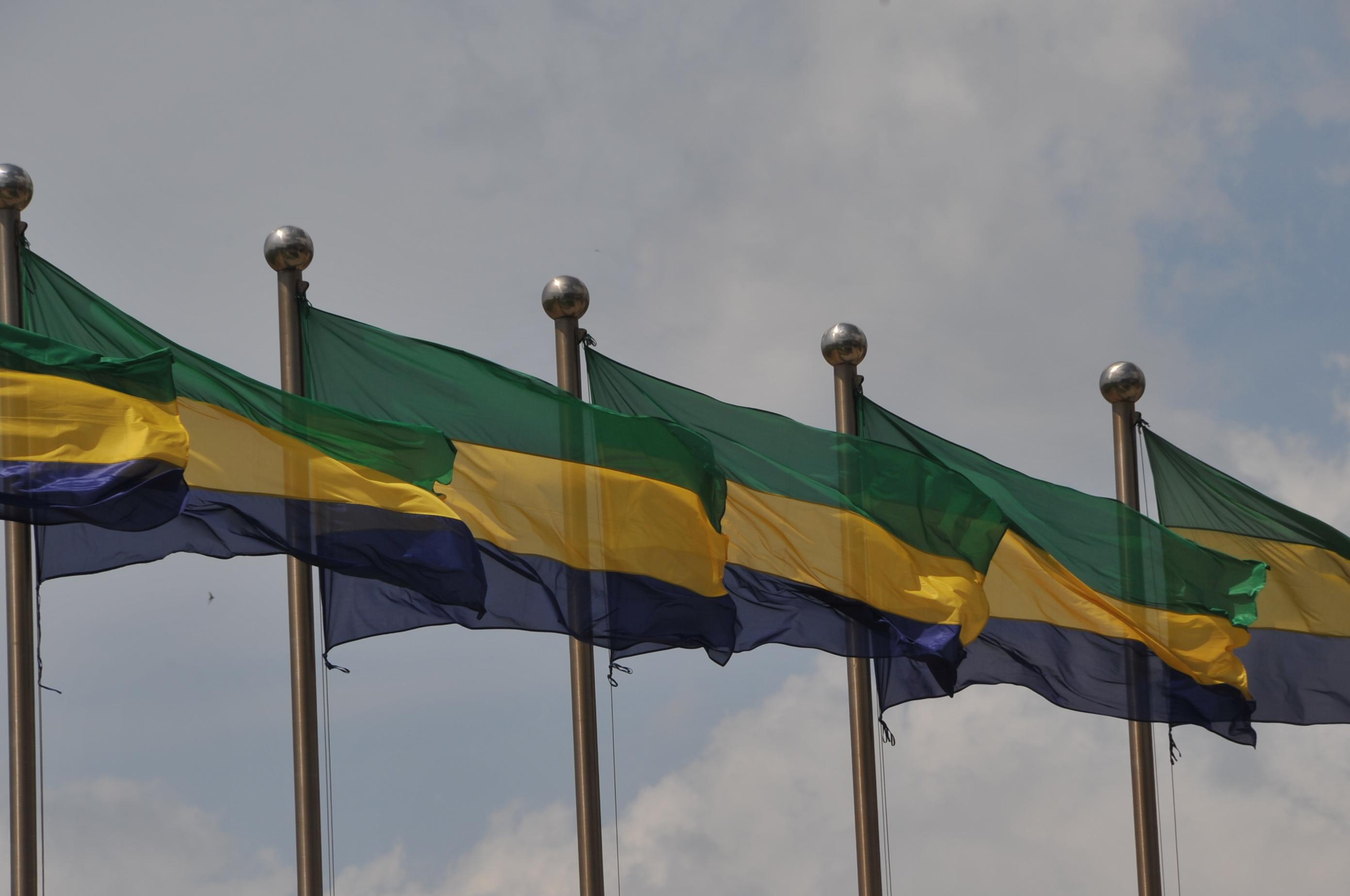 Crédit Nouvelle Afrique