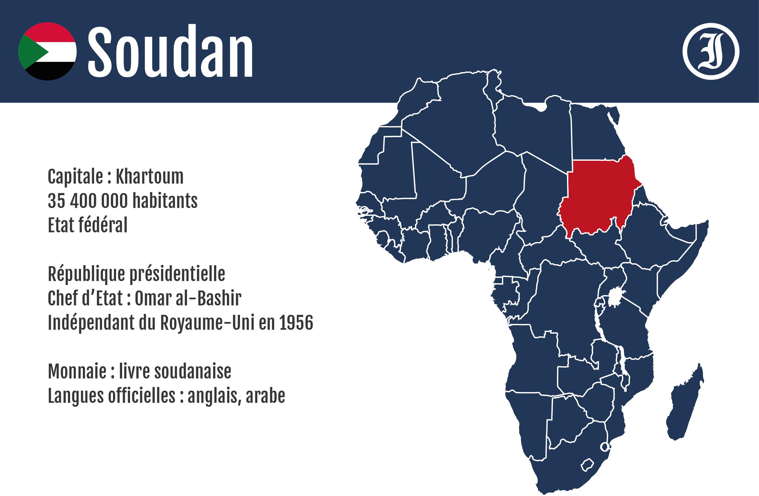 Soudan : des rebelles s'emparent d'urnes électorales