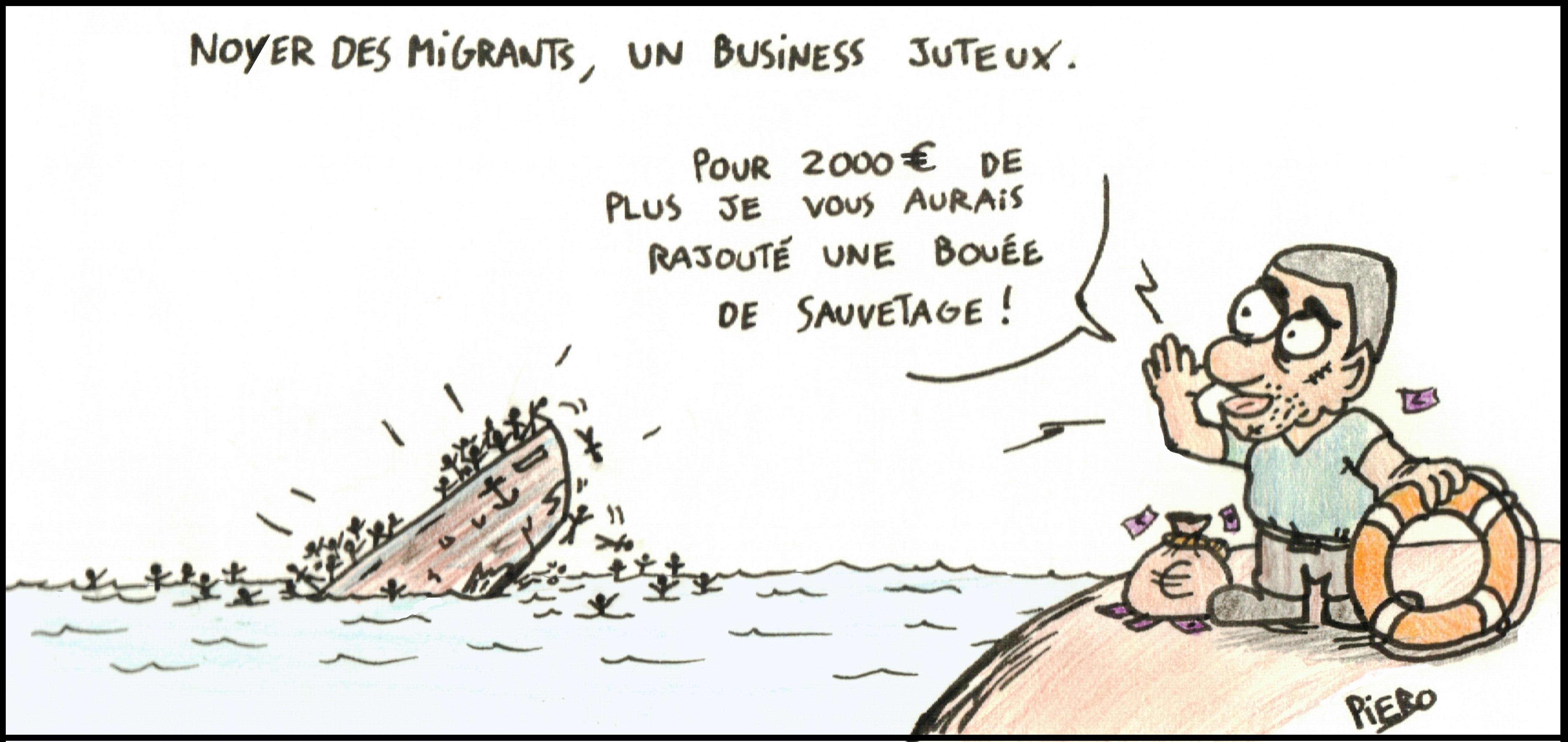 Crédit Pierre Corbel