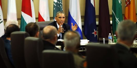 Crédit Reuters