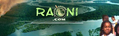Crédit : raoni.com