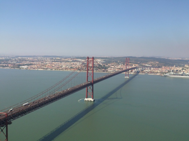 Portugal: Lisboa, la desconocida
