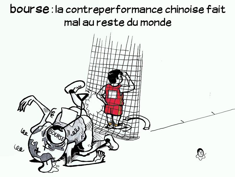 Crédit Pierrot