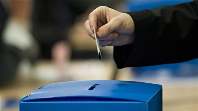 Comprendre l'élection fédérale canadienne 2015