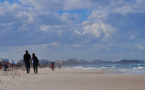 Méditerranée :  quand tourisme et terrorisme sont aux antipodes