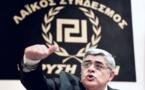 Europe : l'extrême droite gagne du terrain