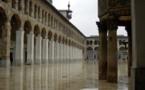 Syrie: Appel aux dons !