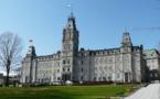 Un petit pas pour le gouvernement Marois, un grand pas pour le Québec?