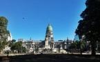 Une loi dépénalisant l'avortement pourrait être rejetée en Argentine