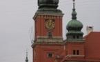 Le non à l'avortement persiste en Pologne