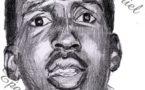 "Thomas Sankara ou le ""Che"" africain"