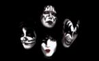 Kiss: un retour toujours aussi rock