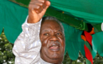 Fête nationale : aujourd'hui, c'est la Zambie !