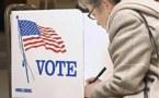 La course pour la maison blanche : un système électoral complexe