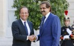 Un plan Marshall arabe pour les pays européens