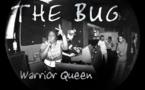 Le Riddim Collision à Lyon, Focus sur « The Bug »