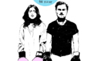 Lilly Wood and the Prick: une révélation pop rock made in France