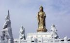 Être bouddhiste et capitaliste, c'est possible !
