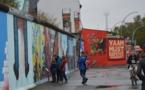 Yaam : le reggae menacé