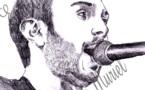 « Notre philosophie : la musique, la bière et les concerts » : rencontre avec 3Play