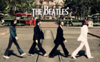 Abbey Road, l'ultime album