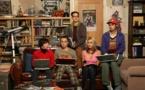 Geeks, plus branchés que jamais