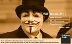 Le Prix de la pire entreprise de l'année 2012 est décerné à…