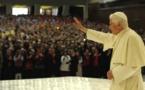 Benoit XVI : la succession pourrait se jouer hors-Europe