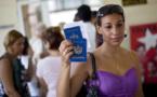 Cuba: ilusión de una libertad más grande