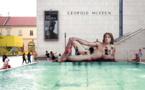 Une nuit au musée... pour les nudistes !