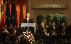 """Autriche : """"tout n'était pas si mal sous Hitler"""""""