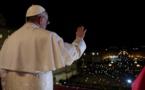 L'élection du nouveau Pape va-t-elle changer le monde?